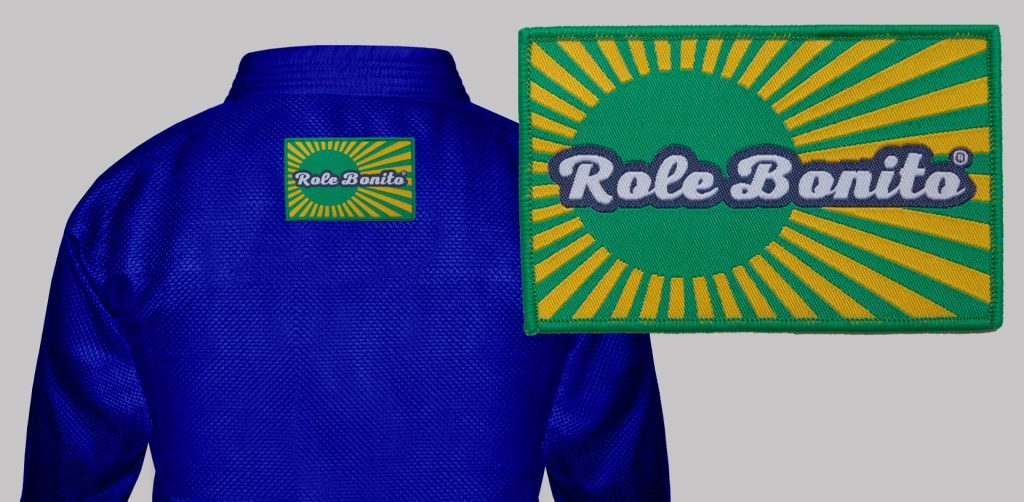 BJJ-Brazil-Japan-Risung-Sun-Patch