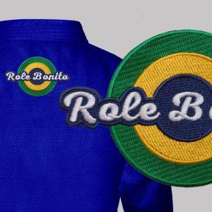 BJJ-Role-Bonito-Patch