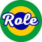 Roundel_Role_PT