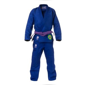 BJJ Essential Gi - Great choice, inexpensive