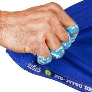 Brazilian jiu-Jitsu Fingertape Griff Grappling Bandagen